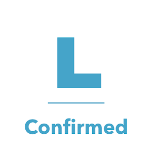 Confirmed L For PC / Windows 7/8/10 / Mac – Free Download