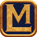 League of Miracles APK for Bluestacks