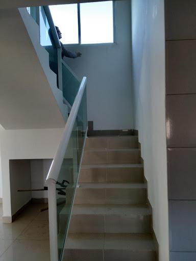 Casa com 4 dormitórios à venda, 170 m² por R$ 450.000,00 - Portal do Sol - João Pessoa/PB