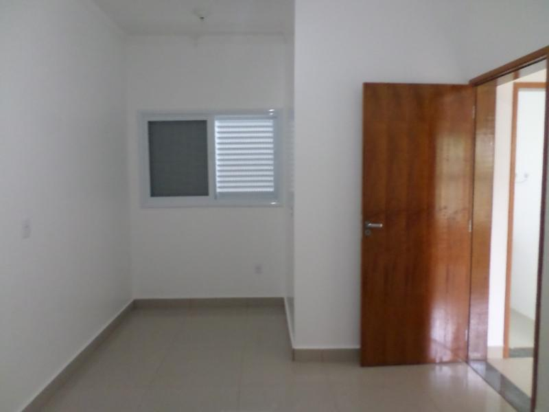 Apartamento para Locação - Jardim Piratininga