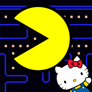 PAC-MAN APK Cracked Download