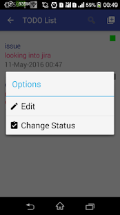 Call Recorder for Android[PRO] v3.3 Apk