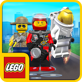 Download LEGO® City My City APK for Android Kitkat