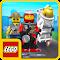 hack de LEGO® City My City gratuit télécharger