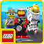 Game LEGO® City My City APK for Windows Phone
