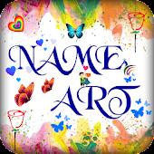 App Name Art - Focus N Filter APK for Windows Phone