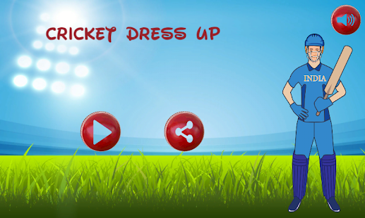 Saw android cricket games apk free download to pc bookings will treated