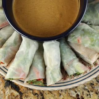 Creamy Garlic Sauce Pork Chops Recipes