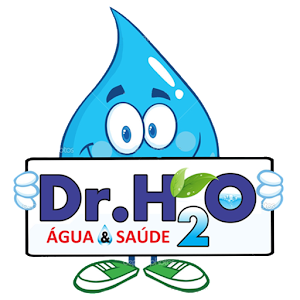 Download Dr. H2O For PC Windows and Mac
