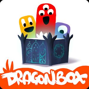 DragonBox Big Numbers For PC / Windows 7/8/10 / Mac – Free Download
