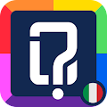 Game Quizit - Trivia Italiano apk for kindle fire