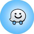 Navigation Waze maps , gps , traffic , alerts Tips APK for Bluestacks