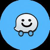 Navigation Waze maps , gps , traffic , alerts Tips