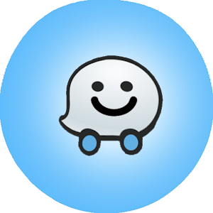 Navigation Waze maps , gps , traffic , alerts Tips For PC