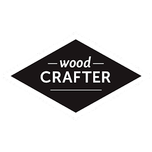 Wood Crafter: The Do It All Woodworking App For PC / Windows 7/8/10 / Mac – Free Download