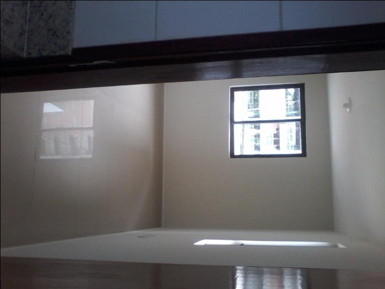 Apartamento residencial à venda, Altiplano Cabo Branco, João