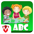 Preschool Learning Games APK Descargar