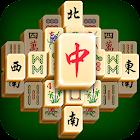 Mahjong 1.2.0