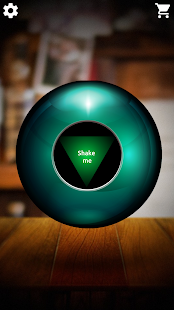 Free Download Magical Ball APK for Samsung