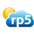 rp5 (Reliable Prognosis)