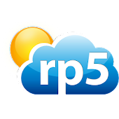 rp5 (Reliable Prognosis) APK for Ubuntu