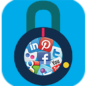 1 Lock-For All Social apps