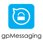 Galaxy Private Messaging APK Image