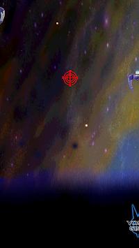 LooZer Space by Yoshi Gish apk screenshot