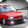 Game Car drift racing and parking apk for kindle fire