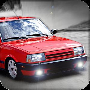 Cheats Car drift racing and parking