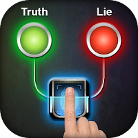 Lie Detector Simulator pour PC (Windows / Mac)