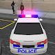 Crazy Police Car Driver 3D