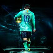 Download Messi Eleven Soccer Manager APK for Laptop