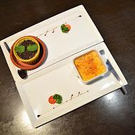 洋朵義式廚房