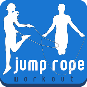 Jump Rope Workout PRO