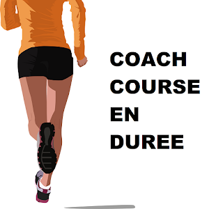 Download Coach Course en Durée For PC Windows and Mac