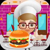 Download Star Happy Chef APK