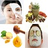 Beauty Tips Skin Care Tips