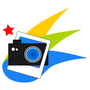 cipcam - Camera in Photo APK Cracked Download