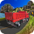Truck Driver Simulator file APK for Gaming PC/PS3/PS4 Smart TV