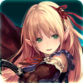 Shadowverse CCG APK for Bluestacks