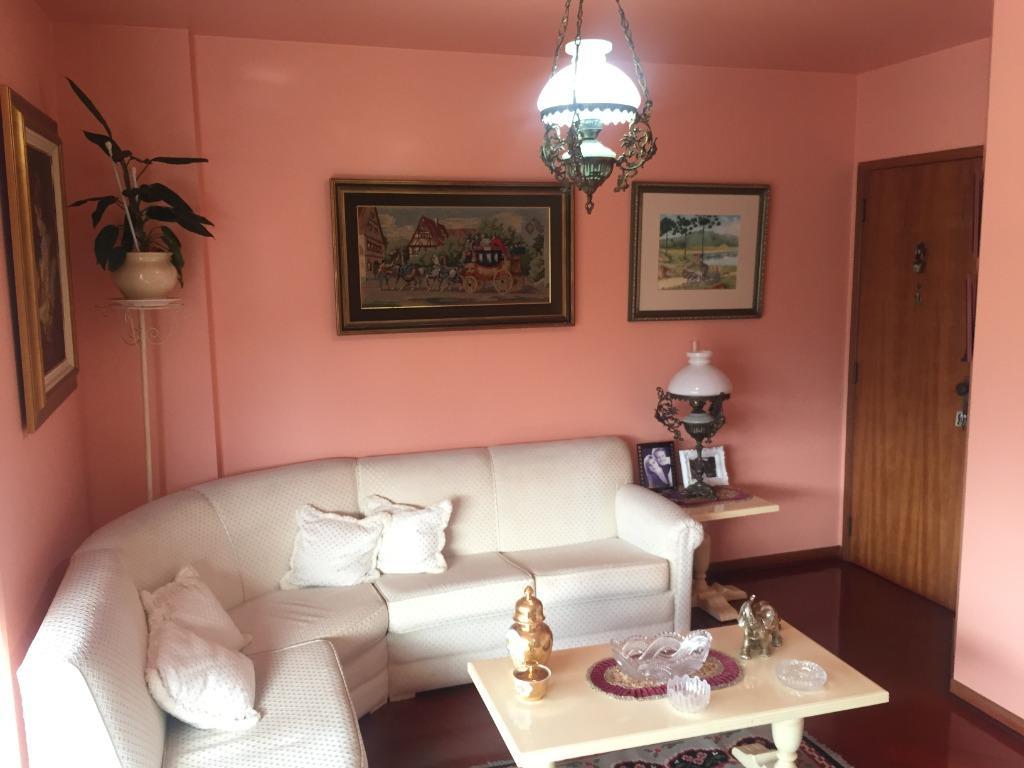 Imagem Apartamento Florianópolis Centro 2129760