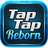 Game Tap Tap Reborn APK for Kindle
