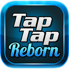 Tap Tap Reborn: Best of Rhythm v1.4.0