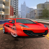Cars Simulator 3d