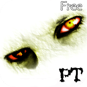 Paranormal Territory Free For PC (Windows & MAC)