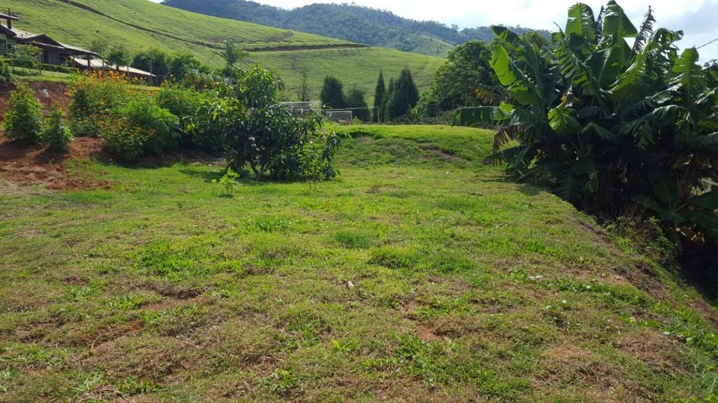 Foto - [TE0134] Terreno Residencial Petrópolis, Secretário