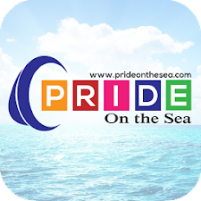 Pride On The Sea