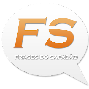 Frases do Safadão