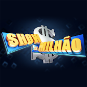 Free Show do Milhão - Oficial APK for Windows 8